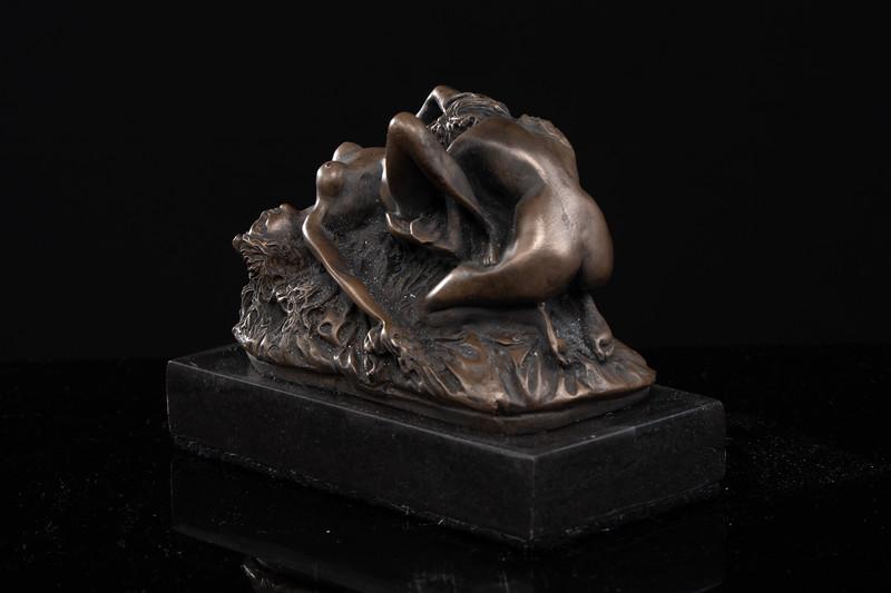 Bronze-Les-468.jpg