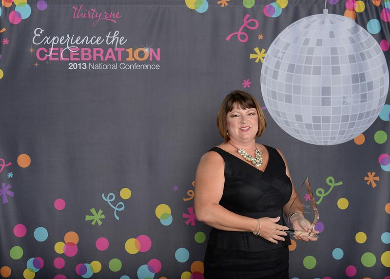 NC '13 Awards - A3 - II-128.jpg