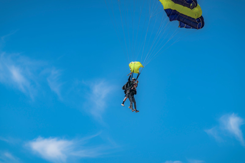Skydiving May '19-16.jpg