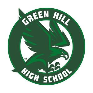 Green Hill High School