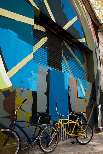 Buenos Aires Graffiti 083.jpg