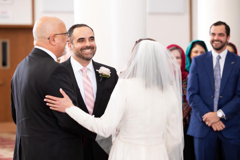 5DM4A-5509-Hussein-Aziz-Wedding-Edit.jpg