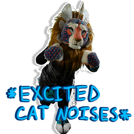 excite.png