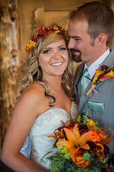 Jodi-petersen-wedding-467.jpg