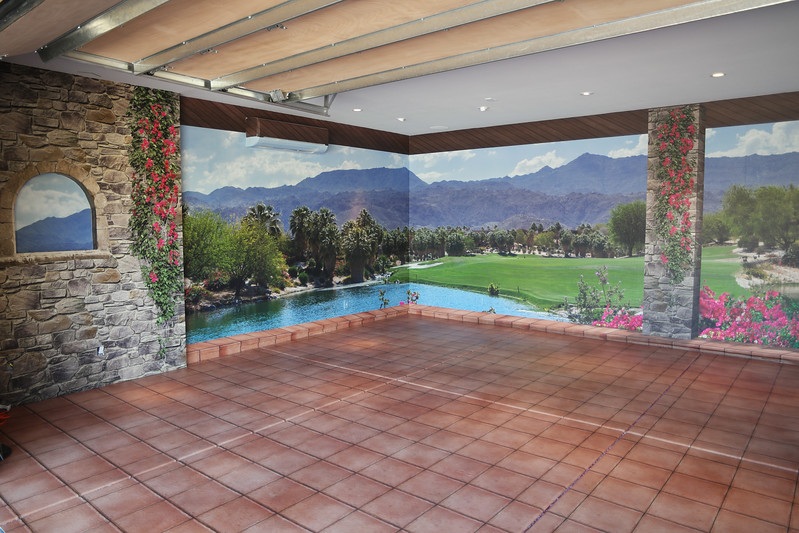 Custom-Garage-Wall-Murals.jpg