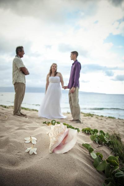 08.07.2012 wedding-338.jpg