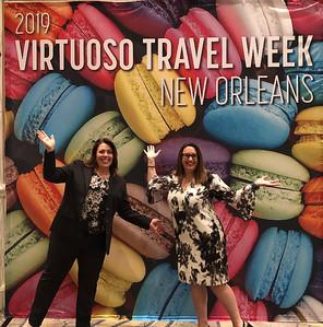 VTW New Orleans