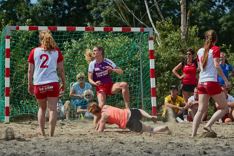 Molecaten NK Beach handball 2015 img 442.jpg