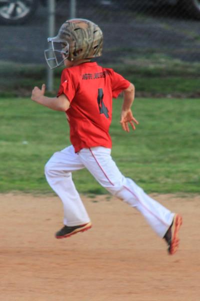 Baseball 5-11-17 (63 of 71).JPG