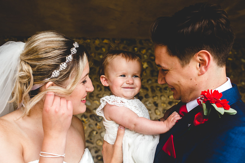 adams-wedding-526.jpg
