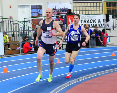 2014-03-15 USATF Masters Indoor Track and Field Championship