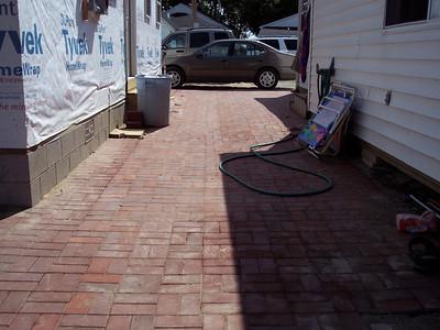 Lake Erie 20050619