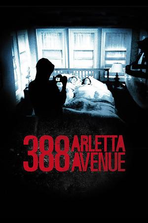 388 Arletta Avenue (2011)