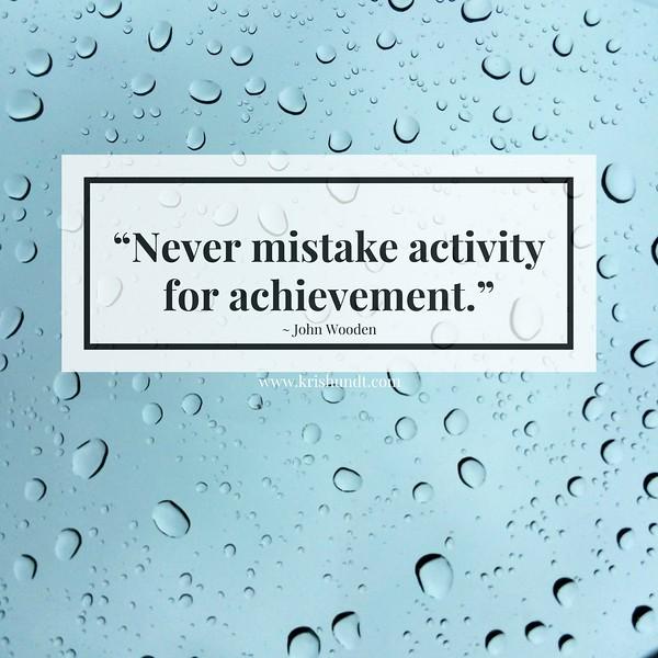activity for achievement.jpg