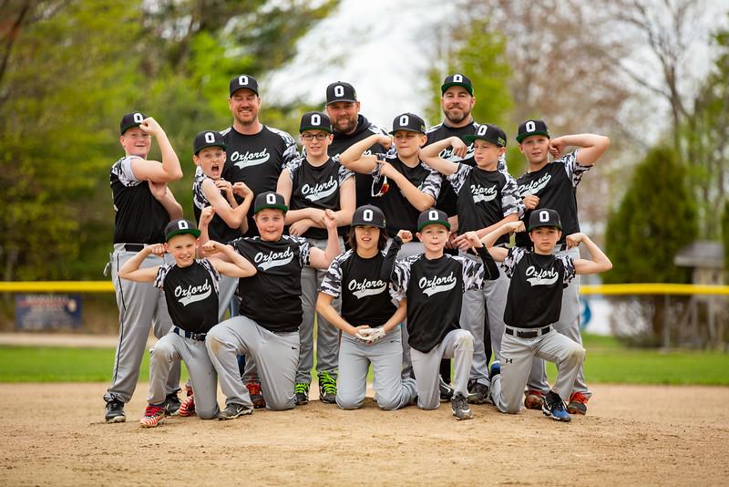 2019-05-23_Oxford_Baseball-0141.jpg