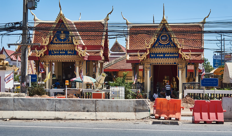 Trip to Bangkok Thailand (218).jpg