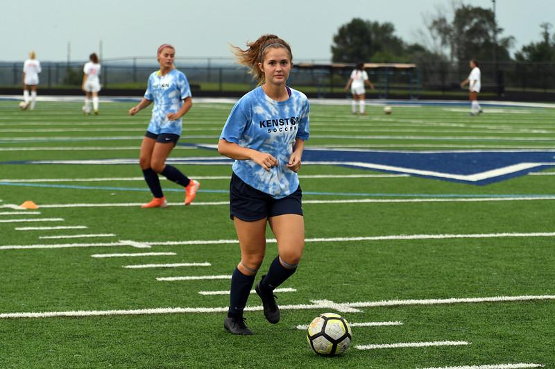 girls_soccer_2207.jpg