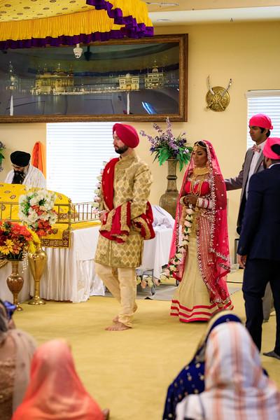Neelam_and_Matt_Gurdwara_Wedding-1418.jpg