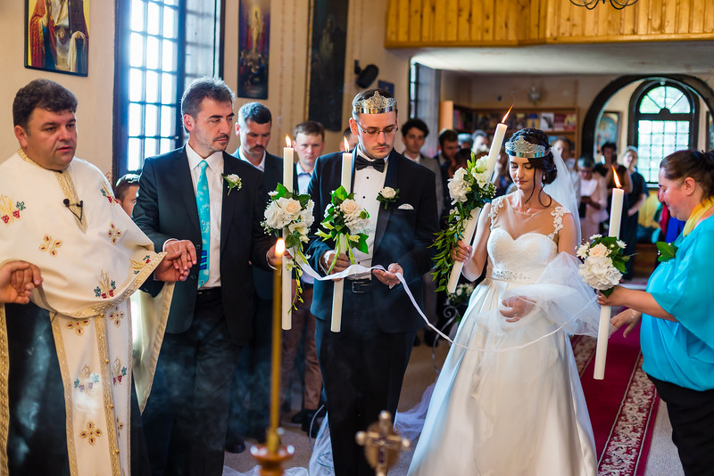 Roxi&Vasi-wedding-previews-32.jpg