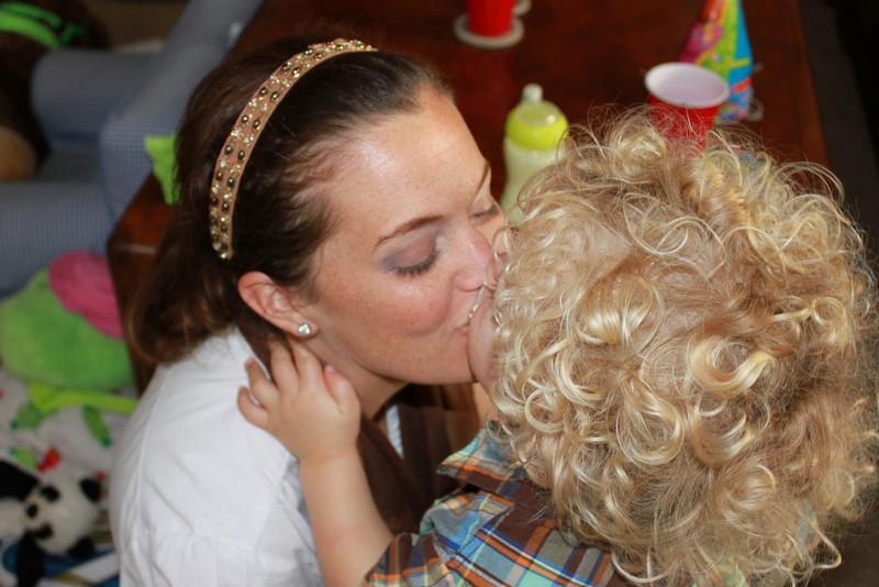 Frosting kiss.JPG