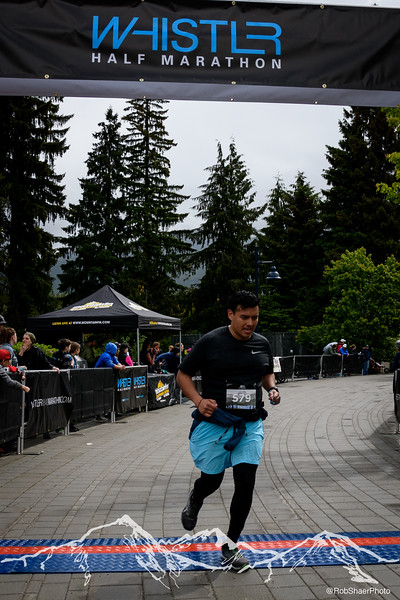 2018 SR WHM Finish Line-2225.jpg