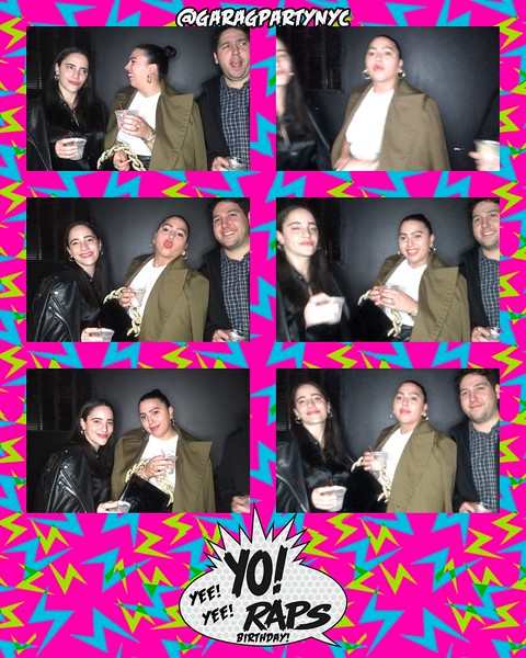 wifibooth_7823-collage.jpg