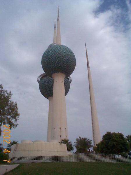 Towers01.JPG