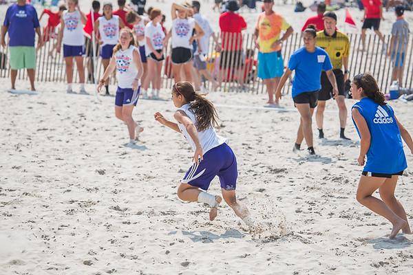 Jones Beach Game 3