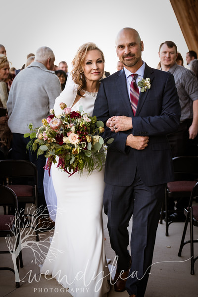 wlc Morbeck wedding 2092019.jpg