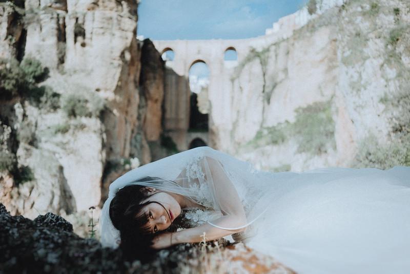 Tu-Nguyen-Destination-Wedding-Photography-Videography-Hochzeitsfotograaf-Ronda-Andalucia-Spain-Granada-Sierra-Nevada-Malaga-56.jpg