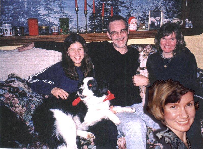 1998 - Bonnie-Dan-Chris in Dayton.jpg