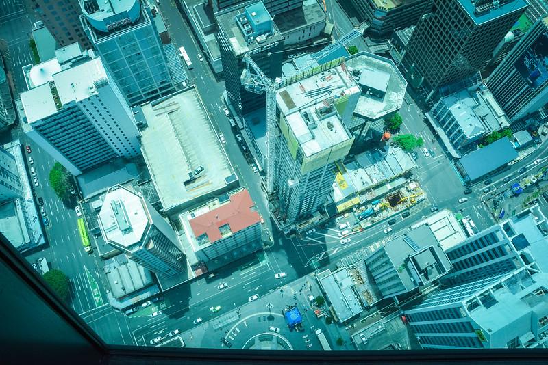 Auckland-17.jpg