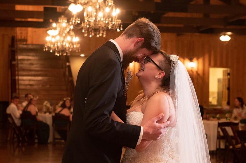 Weddings (206 of 335).jpg