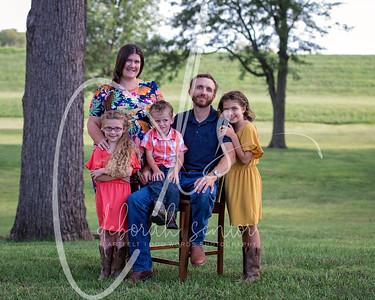 Wisefamily1