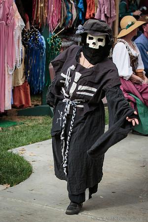 09 Dance Macabre