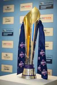 Prem Cup