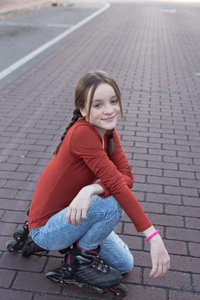 Olivia-4086.jpg