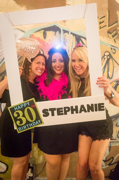 Stephanie's 30th-164.jpg