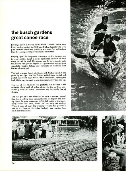 uschist-er-1973~0060.jpg