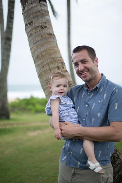 Fairchild Kauai Family Photos-1.jpg