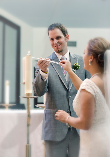 Bride and Groom Candle Lighting.jpg