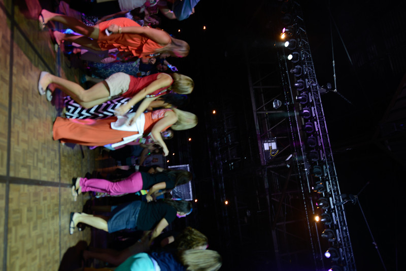 NC '13 Dance Party__TOG5011.jpg