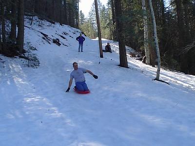 WinterCamp - 2005 - Anasazi