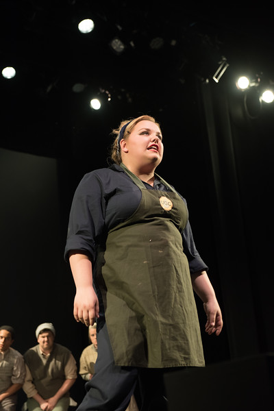 April 09, 2018 Urinetown The Musical DSC_0943.jpg