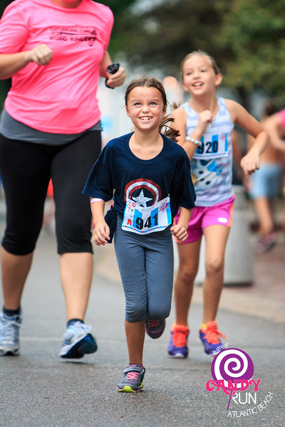 151010_Great_Candy_Run_K-Vernacotola-0170.jpg