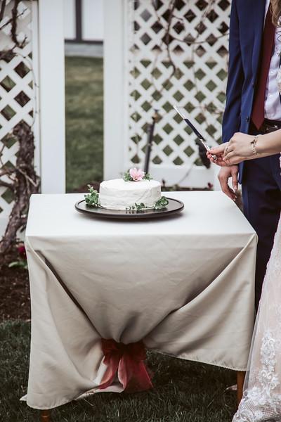 WeddingDay-161.jpg