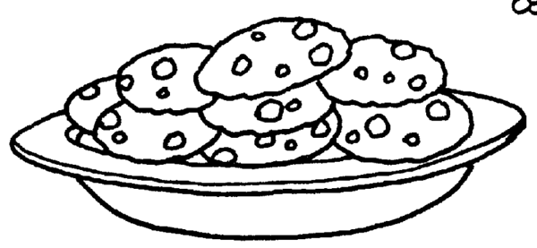Plate of Cookies.png