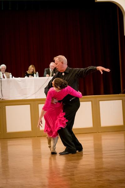 RVA_dance_challenge_JOP-8586.JPG