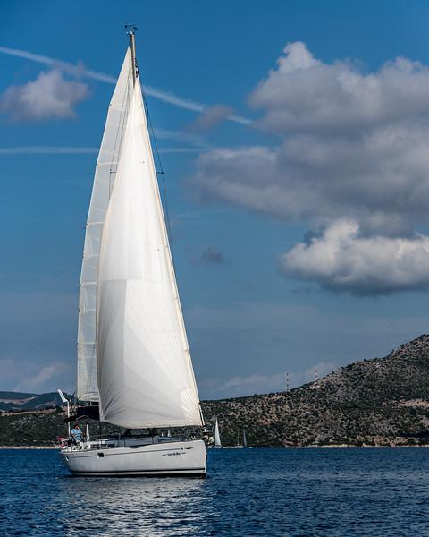 Greece_2019-8504249.jpg