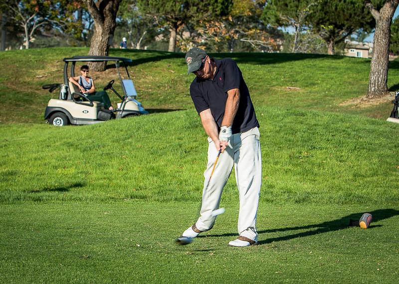 BOL Golf Classic-85.jpg